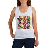 Prime Factorization Women's Tank Top