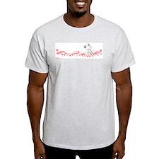 Happy Hearts T-Shirt