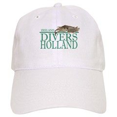 http://i1.cpcache.com/product/64218794/zeeland_divers_holland_baseball_cap.jpg?color=White&height=240&width=240