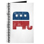 election animal elefant republican Journal