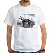 Cute Harness racing Shirt