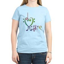 Funny The jazz singer T-Shirt