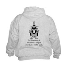 F-4 Phantom Kid's Sweatshirt