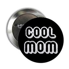 "COOL MOM 2.25"" Button (10 pack)"