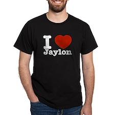 I love Jaylin T-Shirt
