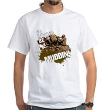 Cool Quad biking Shirt