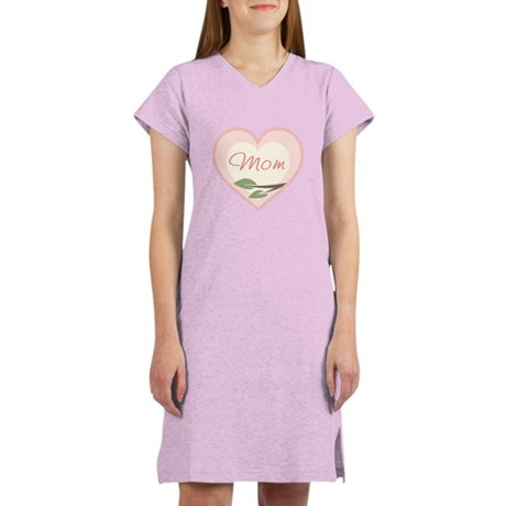 mothers day nightshirt