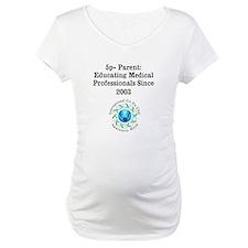 Cute Medical education Shirt