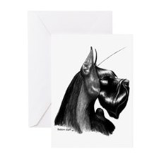 so you can get framed print cu#2 Greeting Cards (