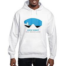 Men's Nerd Hash T-Shirt