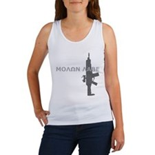 Beretta ARX160 Women's Tank Top