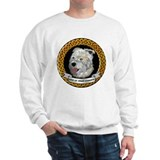 GLEN OF IMAAL TERRIER Jumper