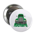 Trucker Richard 2.25