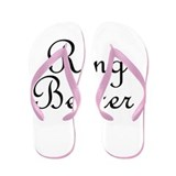 Ring Bearer.png Flip Flops