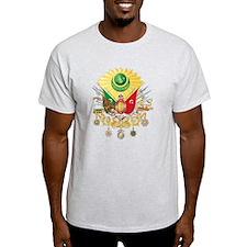 Funny Turkish T-Shirt