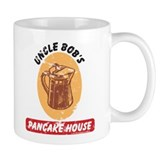 Uncle Bob's Coffee Mug
