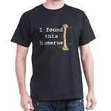 Humerus T-Shirt