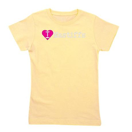 lindy brain T-Shirt