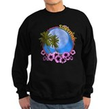 Survivor 1 Sweatshirt