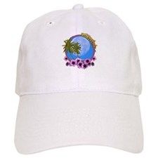 Survivor 1 Baseball Cap
