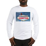 compton.png Long Sleeve T-Shirt