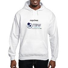 Proud Member Shirts Hoodie