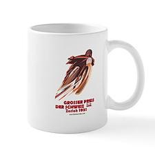Grosser Pries Mug
