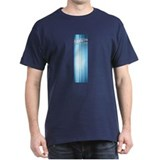 Billet streak T-Shirt