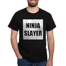 Ninja slayer. T-Shirt
