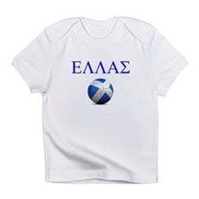 Cool Ella Infant T-Shirt