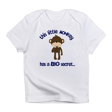 Infant T-Shirt