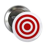 "Cute Denzel 2.25"" Button (100 pack)"
