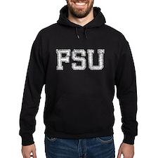 FSU, Vintage, Hoodie