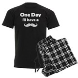 One Day Pajamas