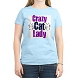 Funny Kitty T-Shirt