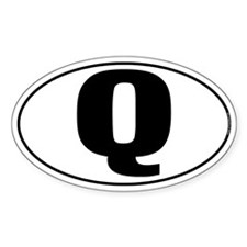 Q.png Decal
