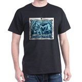 Unique Catholic T-Shirt