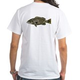 Grouper Shirt