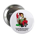 Night After Christmas Button