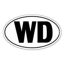 WD.png Decal
