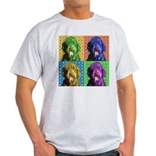 Unique Labradoodle T-Shirt