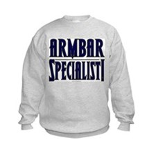 Unique Jiu jitsu Sweatshirt