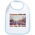 compton copy.jpg Bib