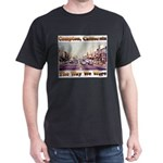 compton copy.jpg Dark T-Shirt
