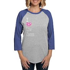 Rob Ford 9-1-1 T-Shirt