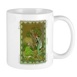 Behzad/Khayyam Coffee Mug