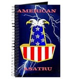 American Asatru Journal