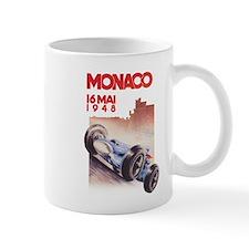 Monaco_final.png Mug