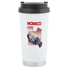 Monaco_final.png Ceramic Travel Mug