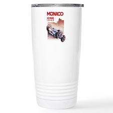 Monaco_final.png Stainless Steel Travel Mug